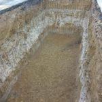 assainissement Caen calvados2