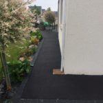 terrassement maison Bourguebus, Caen